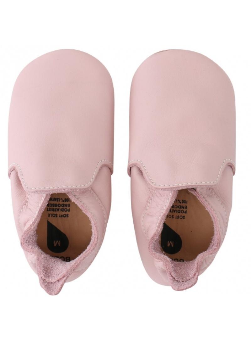 Pro miminka BOBUX 4410 BLOSSOM LOAFER SOFT SOLE