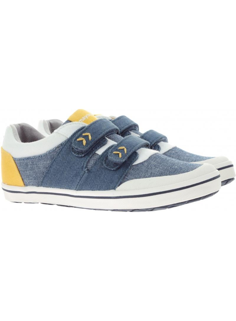 Flip Flops MAYORAL 45915