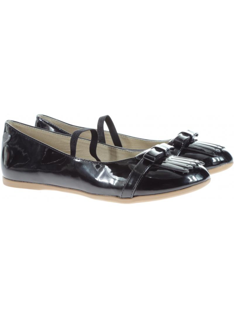 dbb0cd665 Obuv MAYORAL 46711 41   Dámské boty - Balerína   Riccardo.pl