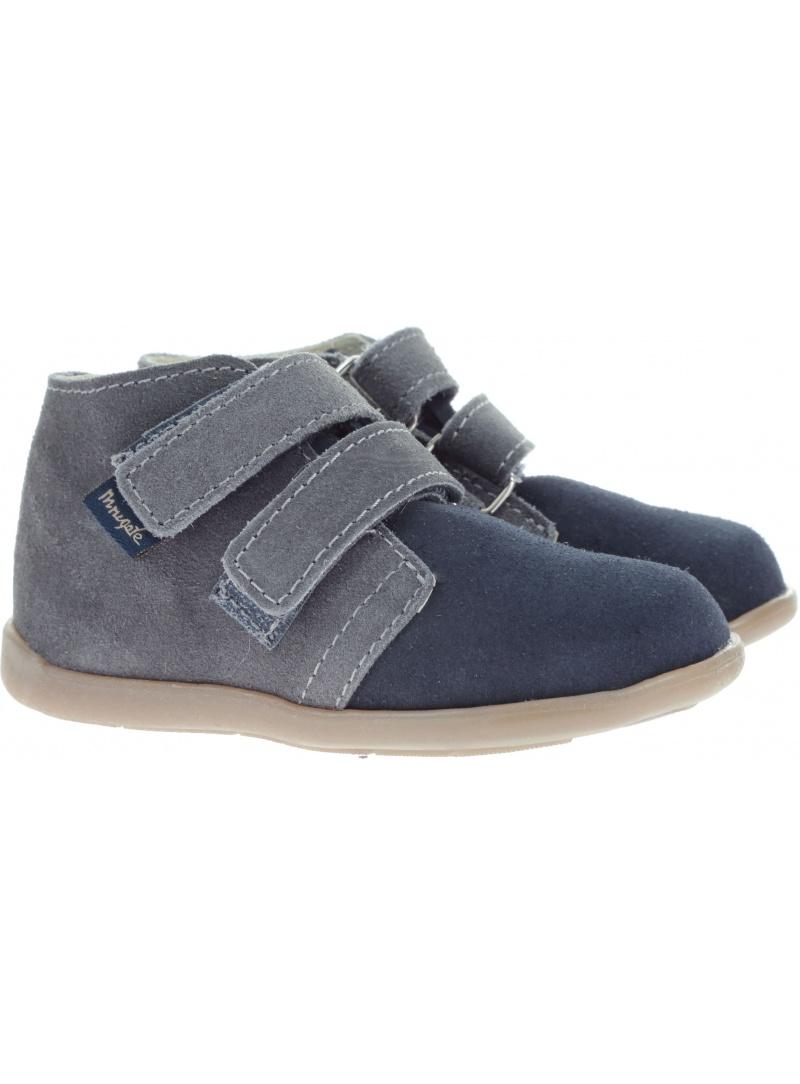 Boots MRUGAŁA 0103/8-90