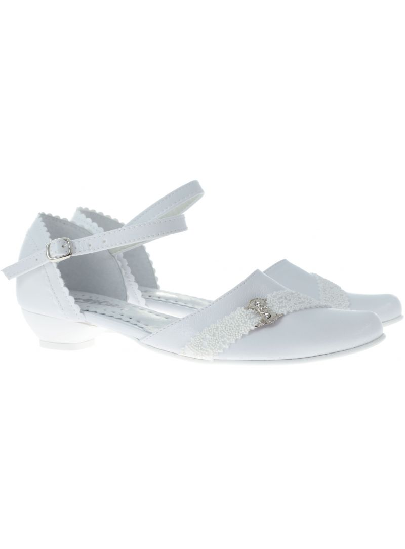 Schuhe TIM 714