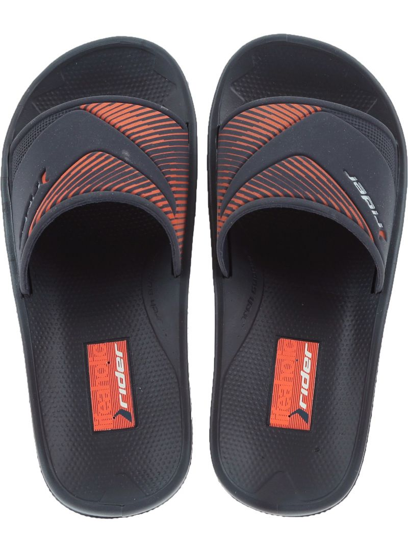 Schuhe RIDER MONTREAL II KIDS 82359 20561
