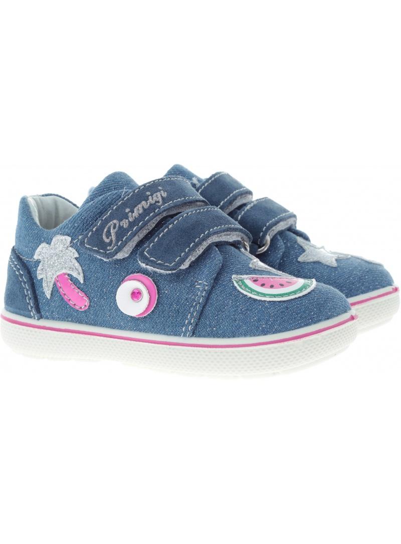 Schuhe PRIMIGI 1358200