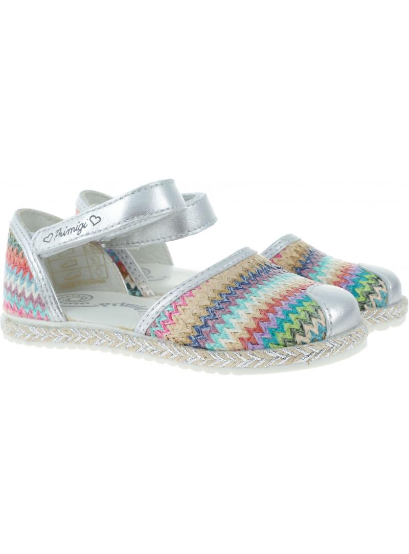 Shoes PRIMIGI 1419300