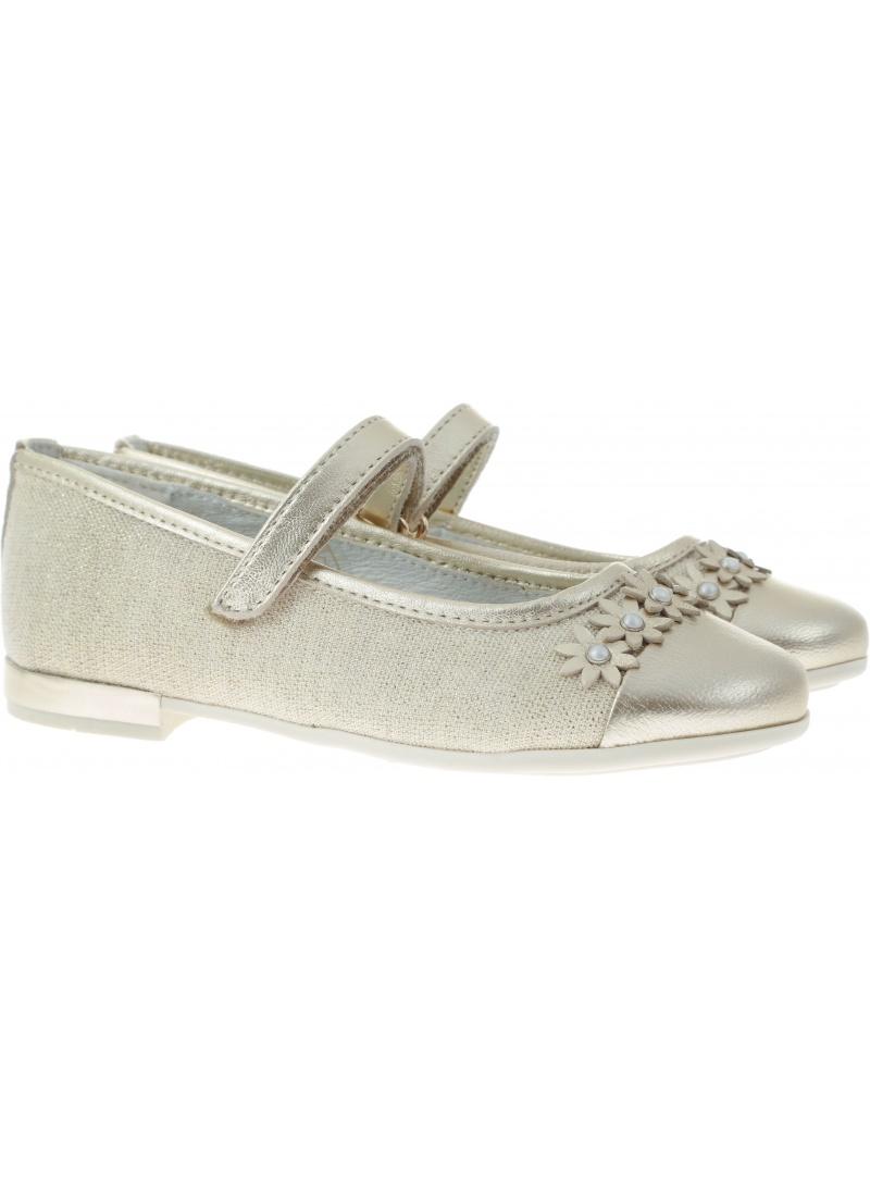 Schuhe PRIMIGI 1440722