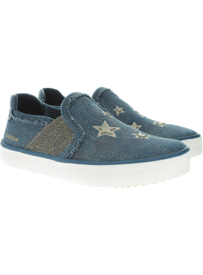 Schuhe GEOX KILWI J82D5E