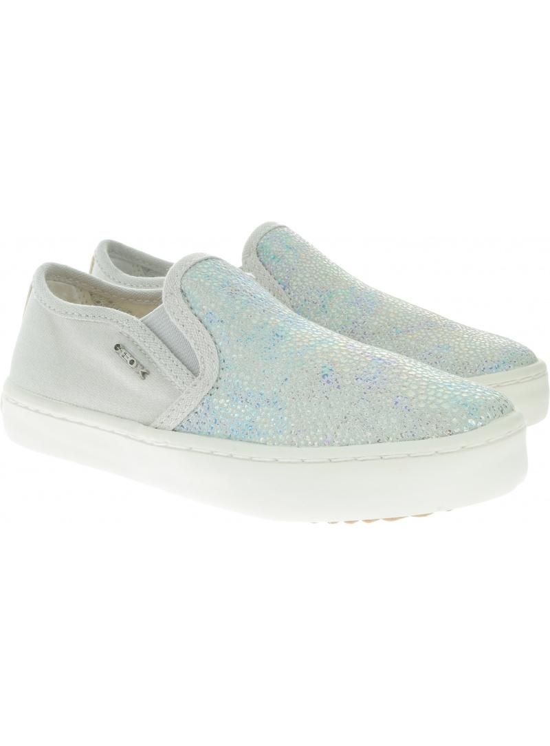 Schuhe GEOX KILWI J62D5D