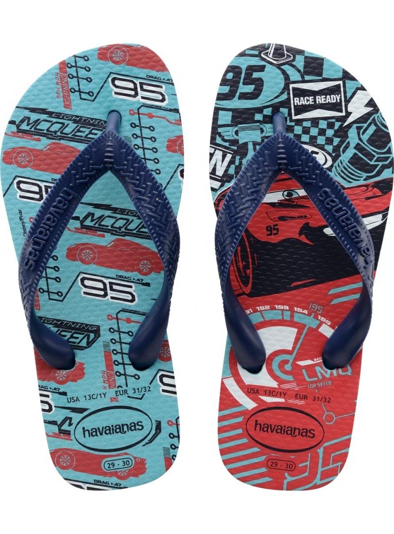 Flip Flops HAVAIANAS KIDS HV4123463 0031