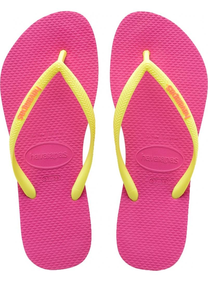 Flip Flops HAVAIANAS KIDS HV4119787 0064