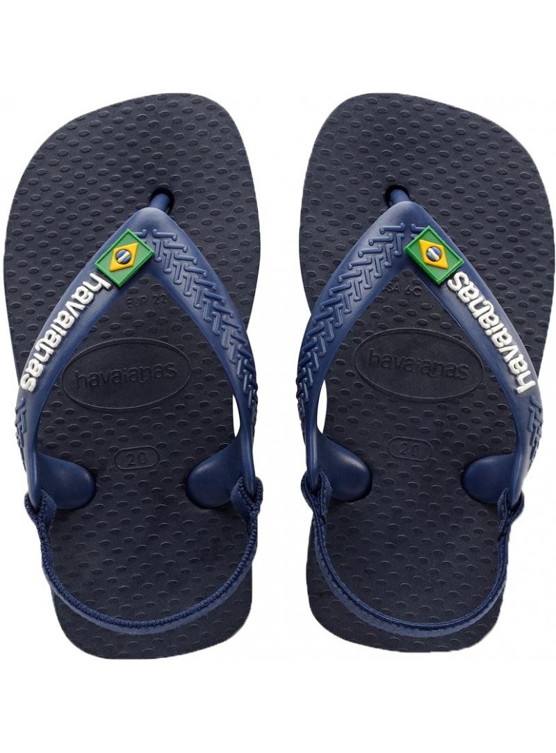 Flip Flops HAVAIANAS BABY HV4140577 3587