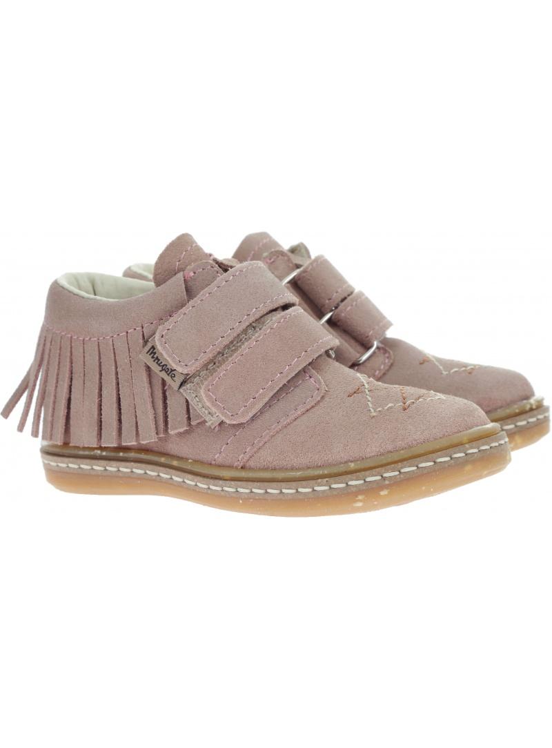 Sandals MRUGAŁA 4345-40