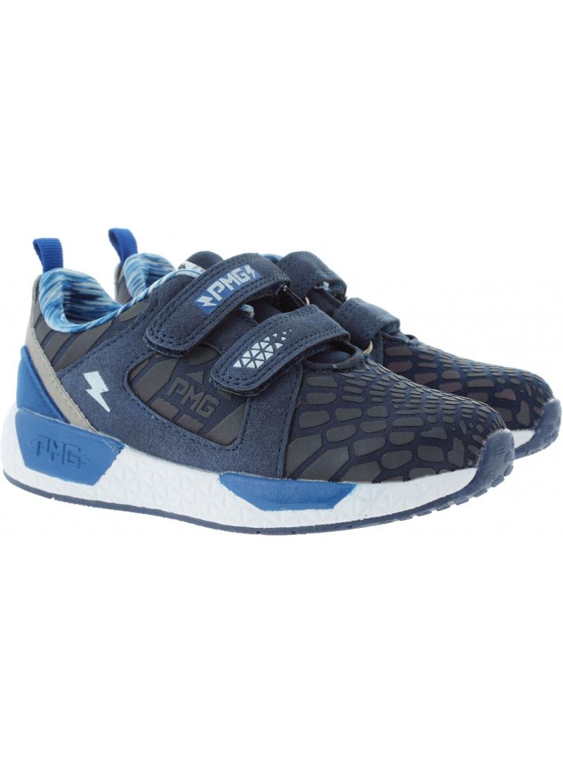 Sandals PRIMIGI 1452111