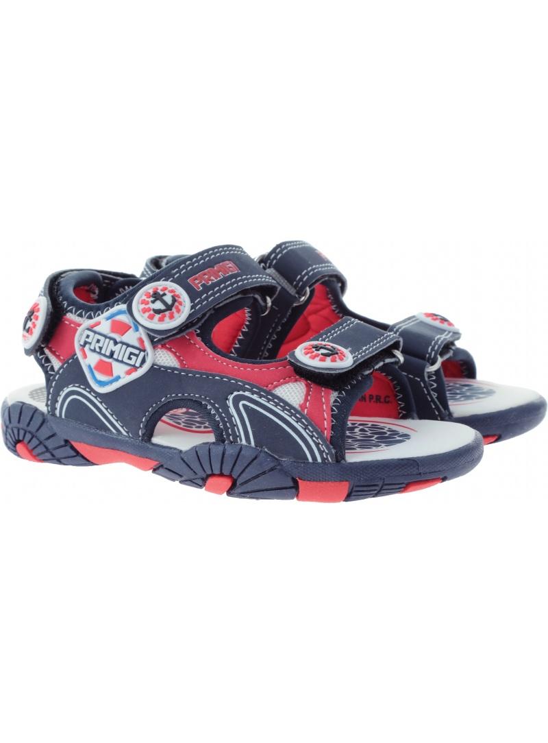 Schuhe PRIMIGI 1456022