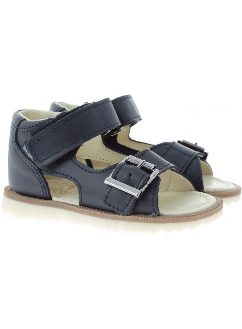 Sandals MRUGAŁA ROMA MR13048 77