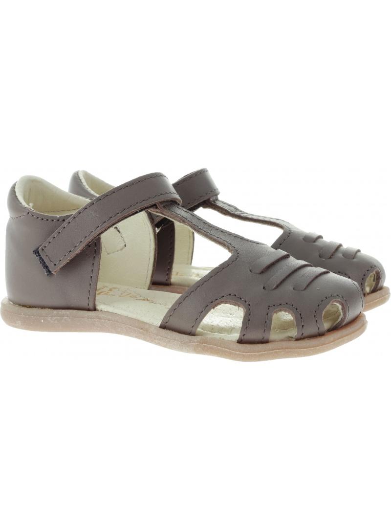 Sandals MRUGAŁA LOLA MR12178 39