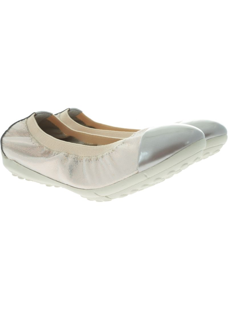 Schuhe GEOX PIUMA BAL J82B0A 0KRHI C8182