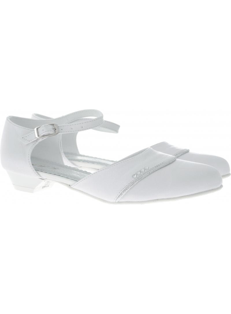 Schuhe TM213