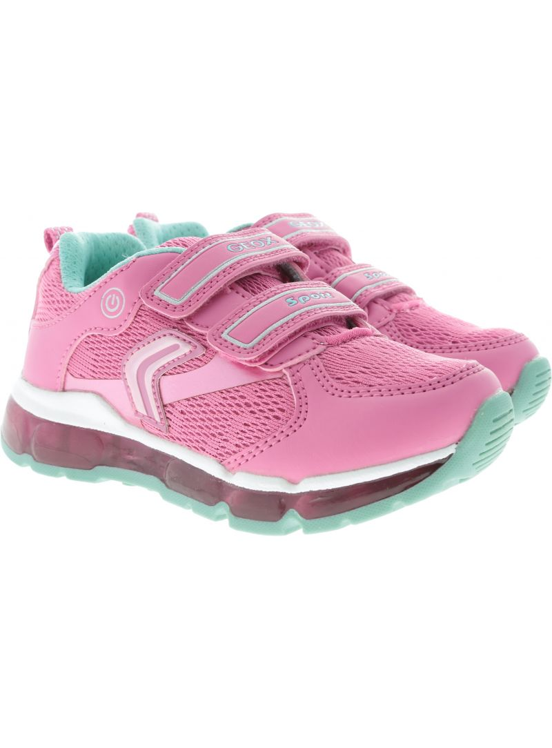 Trainer GEOX ANDROID J8245A