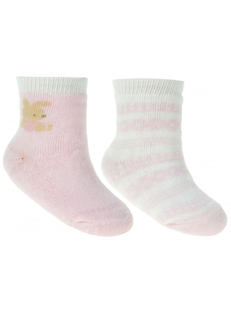 Ponožky MAYORAL BABY 9008 (2-PAK)