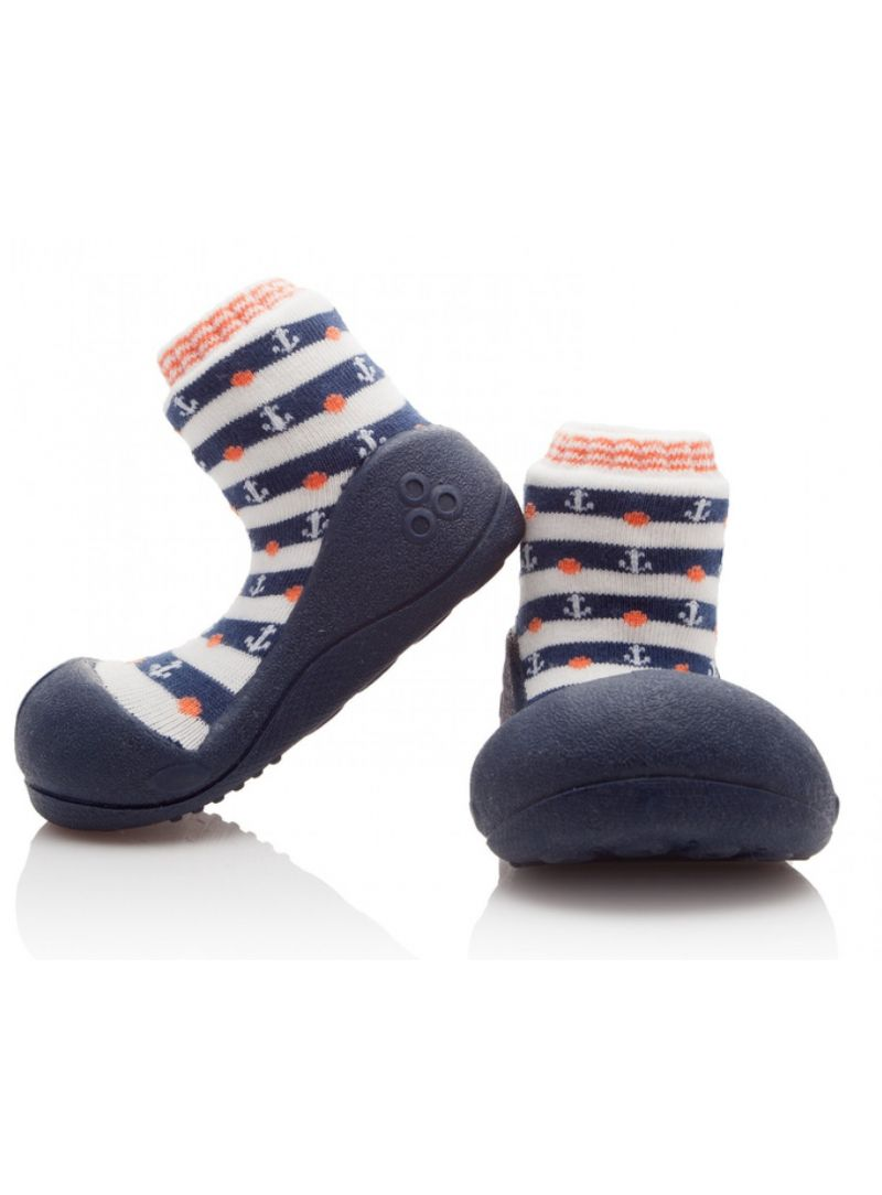 For babies ATTIPAS MARIN NAVY