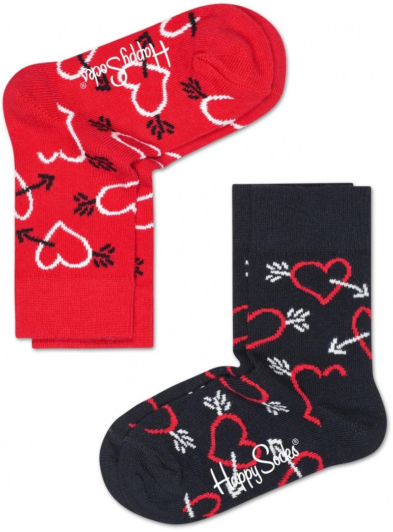 Socken HAPPY SOCKS KARH02-4001