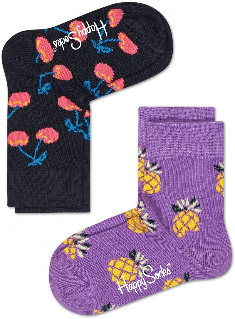 Ponožky HAPPY SOCKS KCHE02-9000