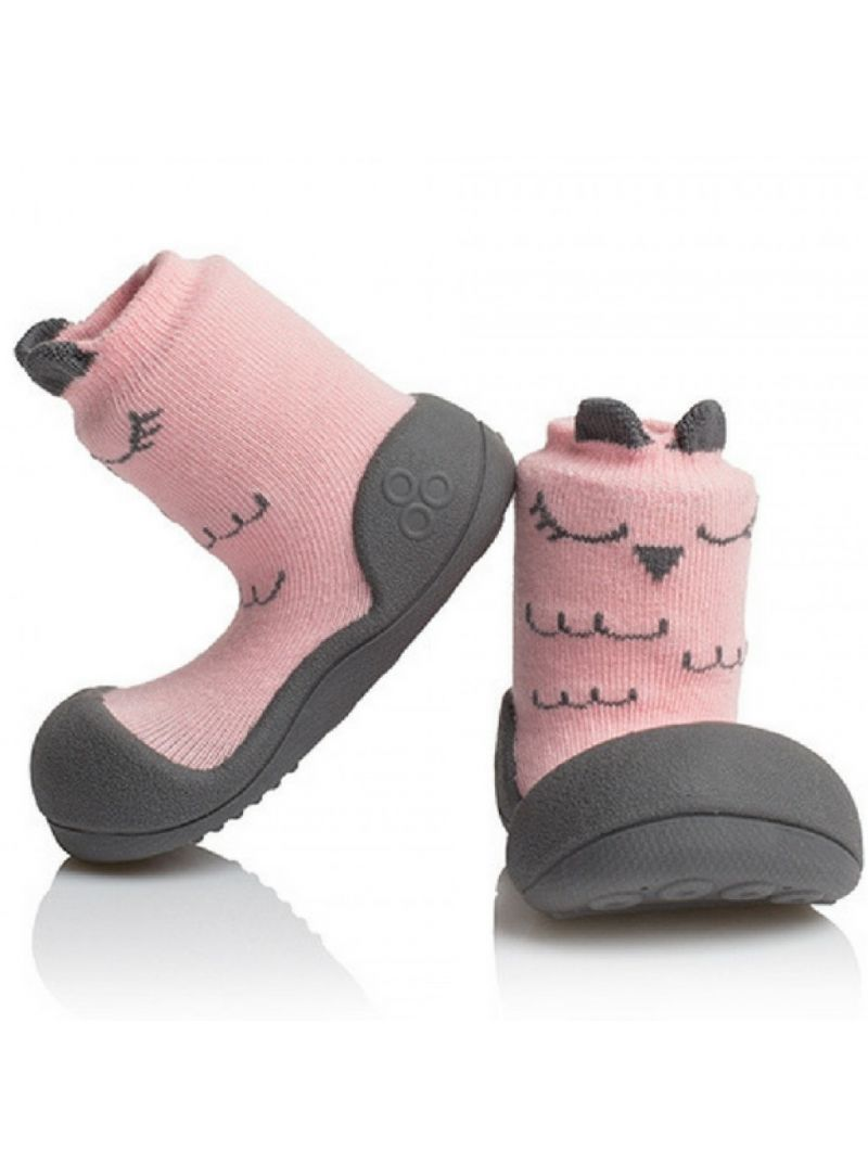 For babies ATTIPAS CUTIE PINK