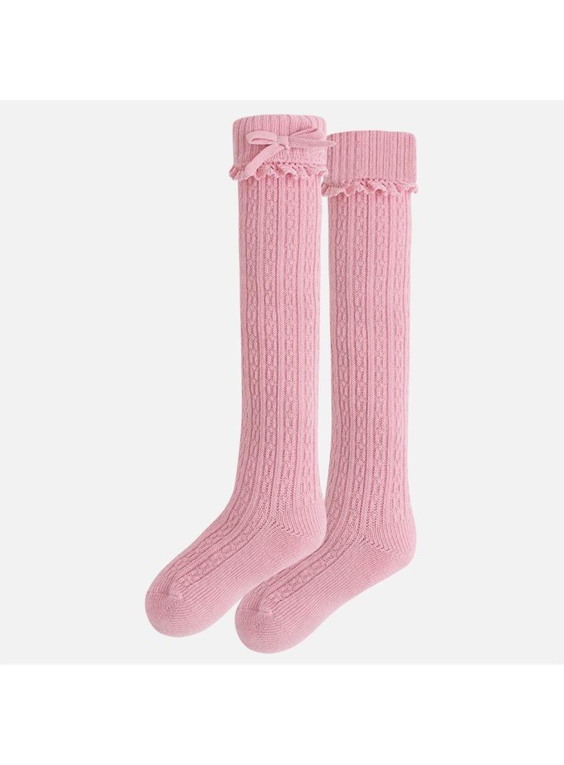 Ponožky Mayoral 10280 24