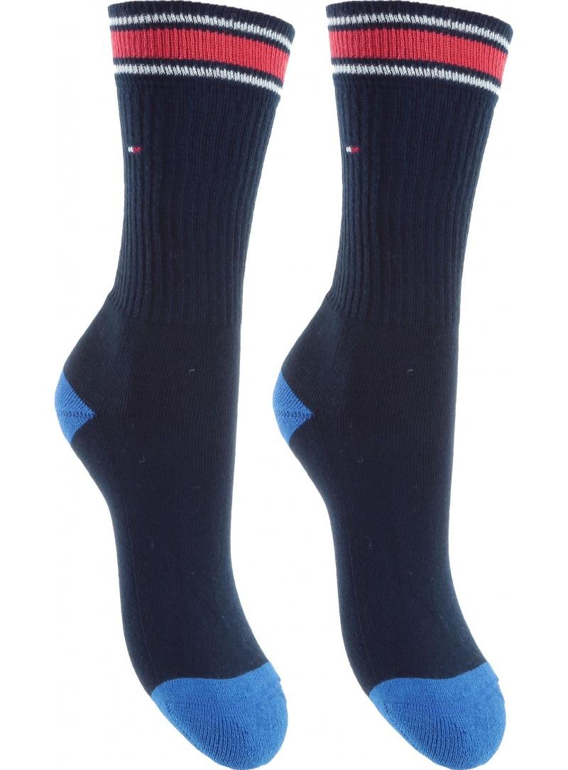 Socken TOMMY HILFIGER 374010001 563 (2-PAK)
