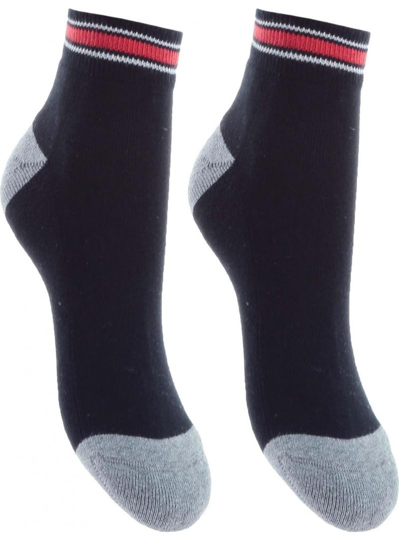 210dfa2748 Ponožky TOMMY HILFIGER Kids Basic Stripe 374020001 200 (2-Pak ...
