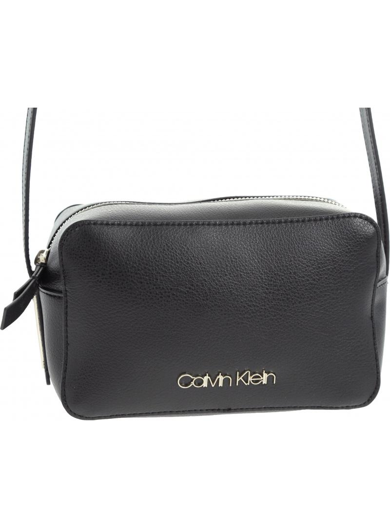 TOREBKA CALVIN KLEIN FRAME CAMERA BAG K60K604372 001
