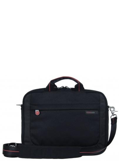 41060f41322fa Tablet case ECCO LEICESTER SMALL LAPTOP BAG