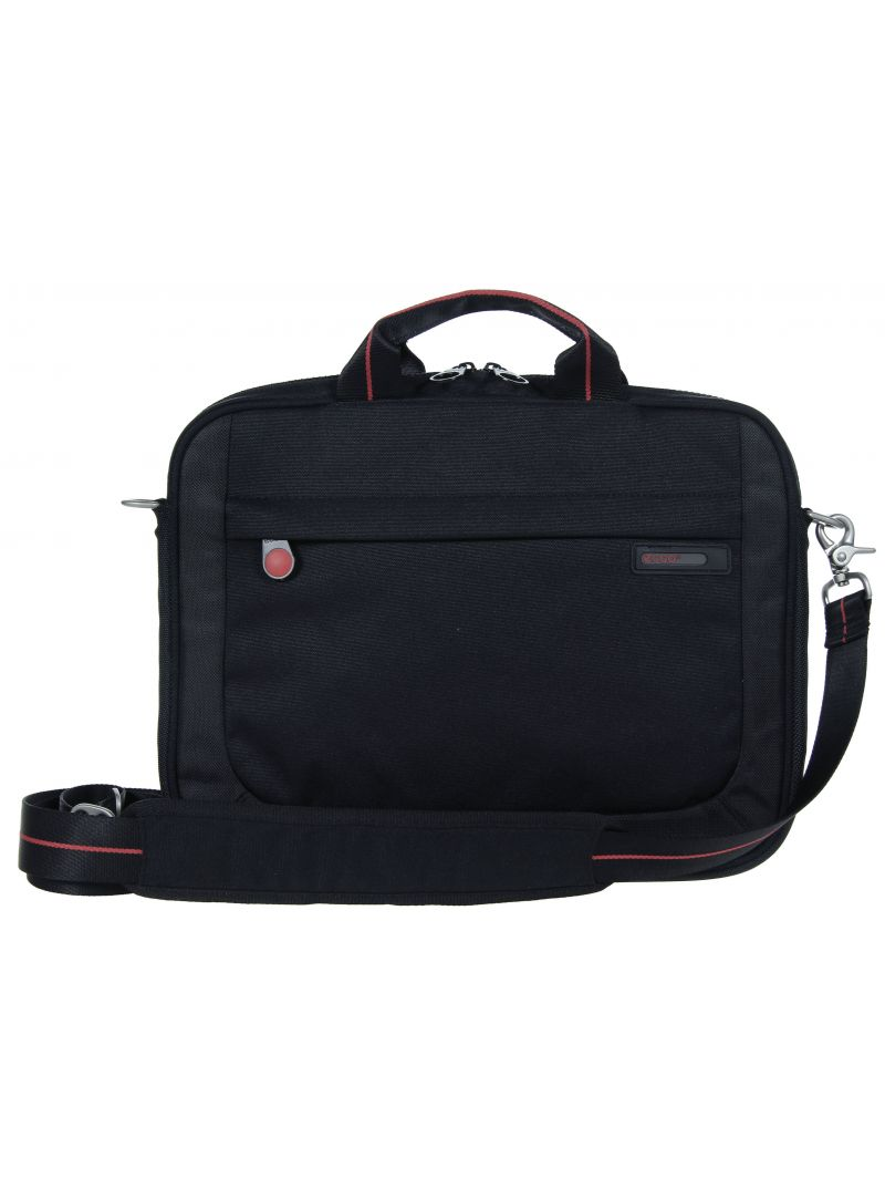 TORBA NA LAPTOPA ECCO LEICESTER SMALL LAPTOP BAG