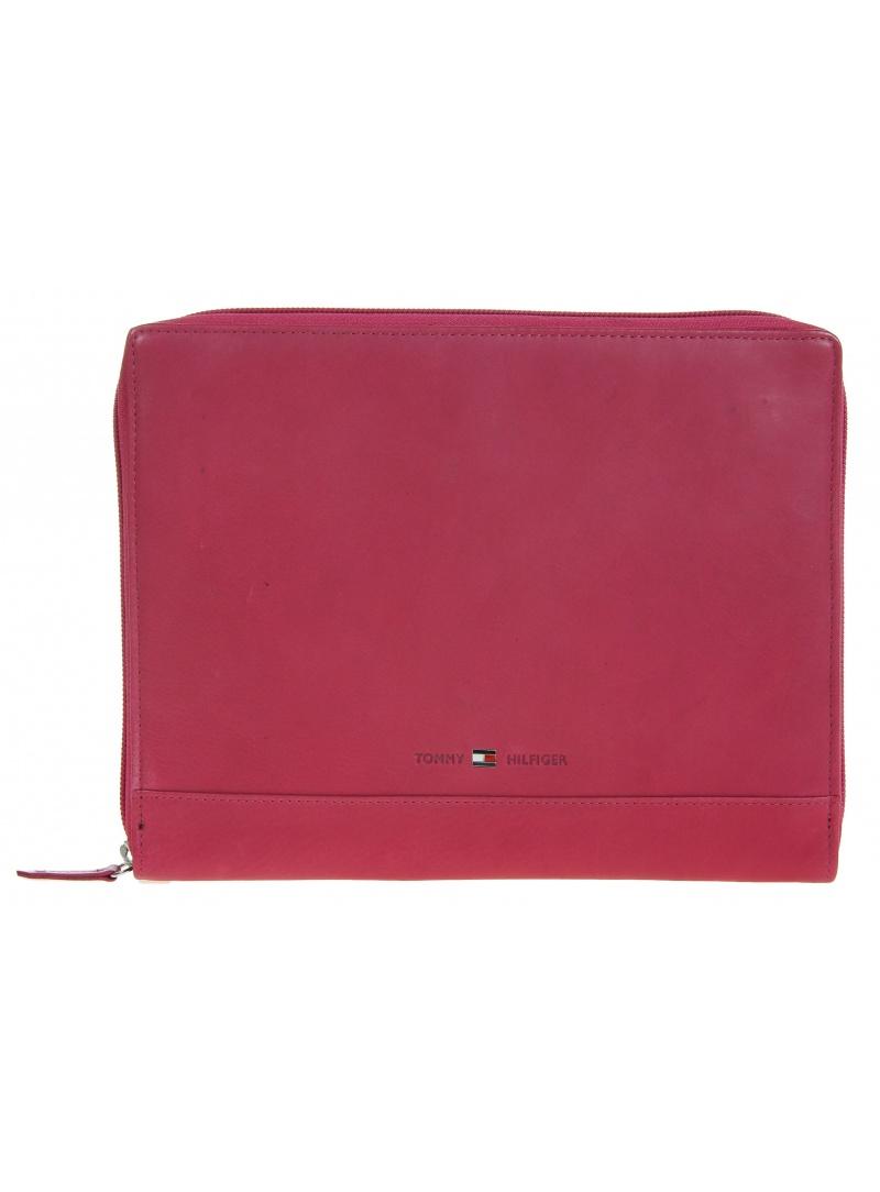 Etui Na Tablet TOMMY HILFIGER Ivy Tablet Case Bright Pink