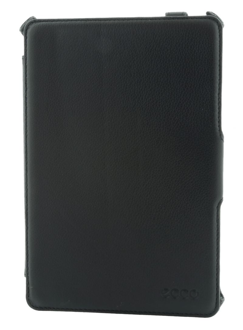 ETUI NA TABLETA ECCO DEANE MINI IPAD CASE