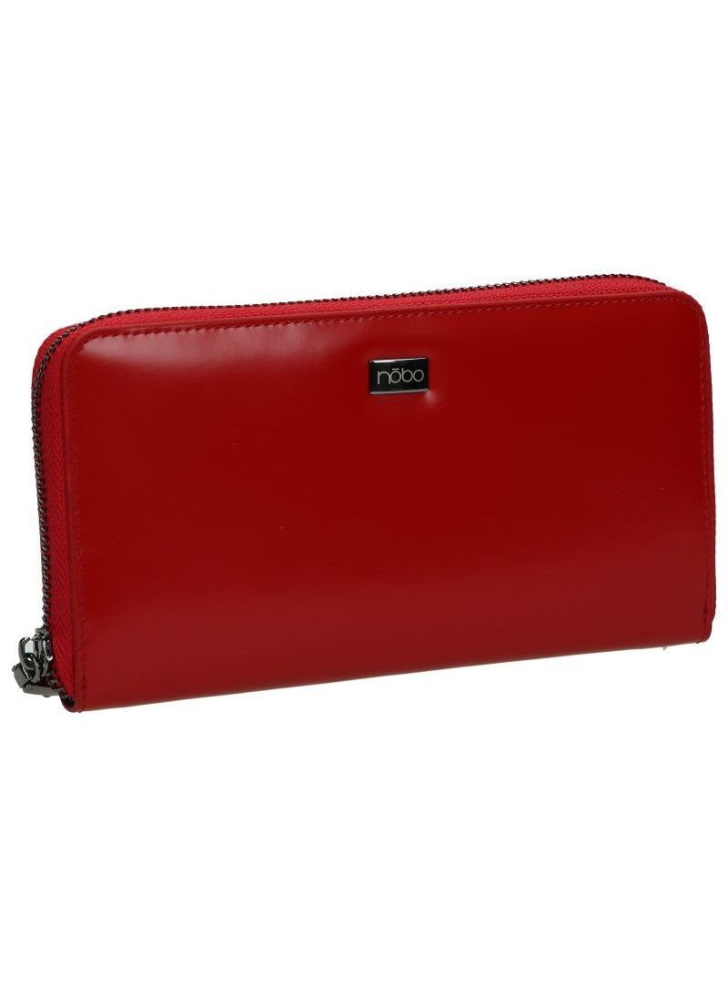 Damenbrieftaschen NOBO NPUR-L0110-C005
