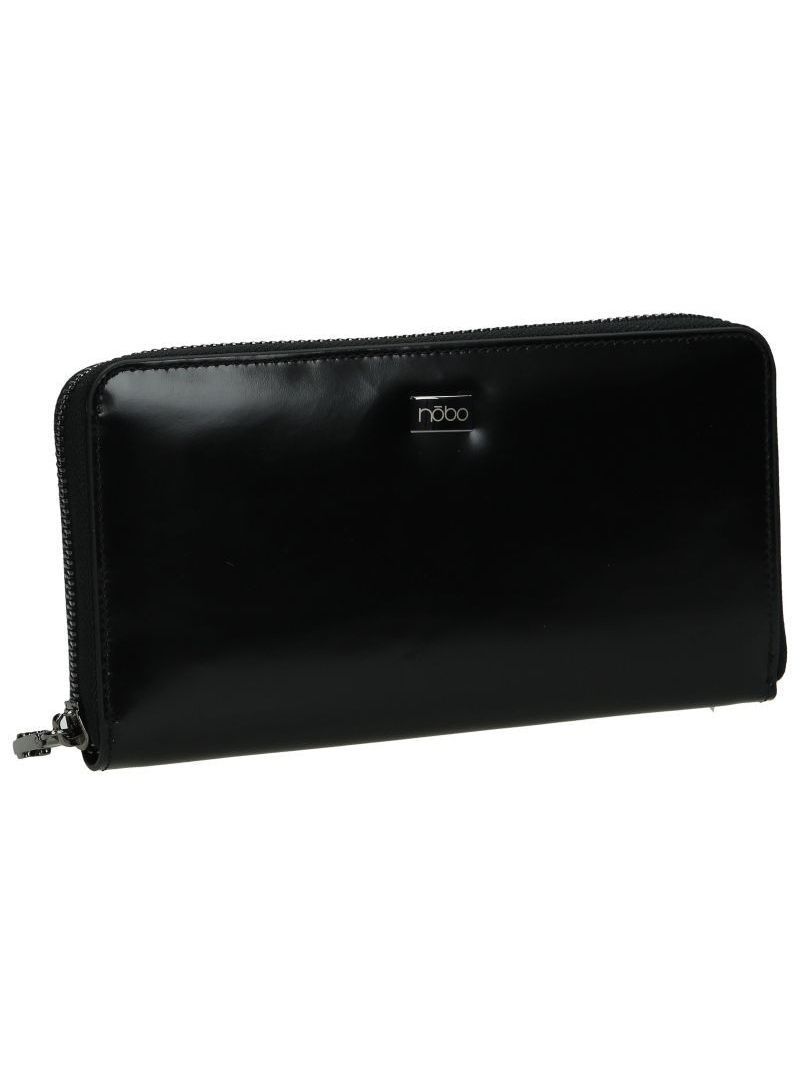 Damenbrieftaschen NOBO NPUR-L0110-C020
