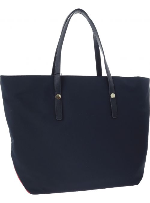 TOMMY HILFIGER CITY TOTE...