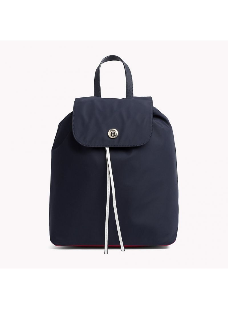 Plecak TOMMY HILFIGER City Backpack