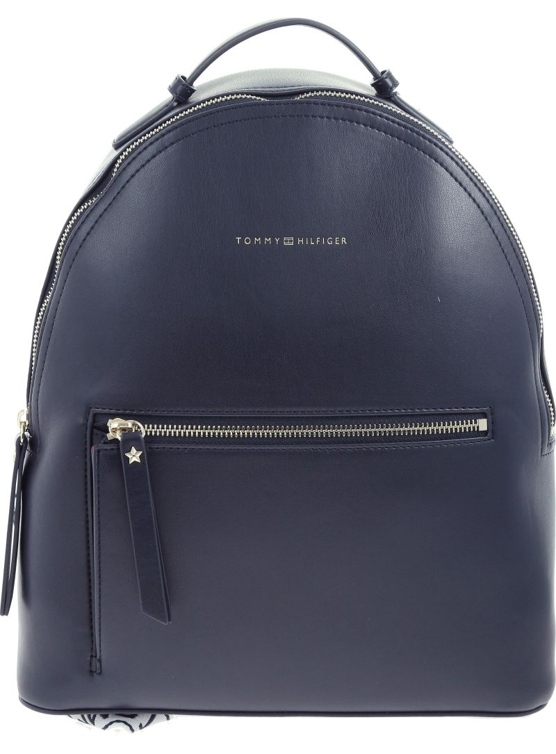 PLECAK TOMMY HILFIGER ICONIC TOMMY BACKPACK