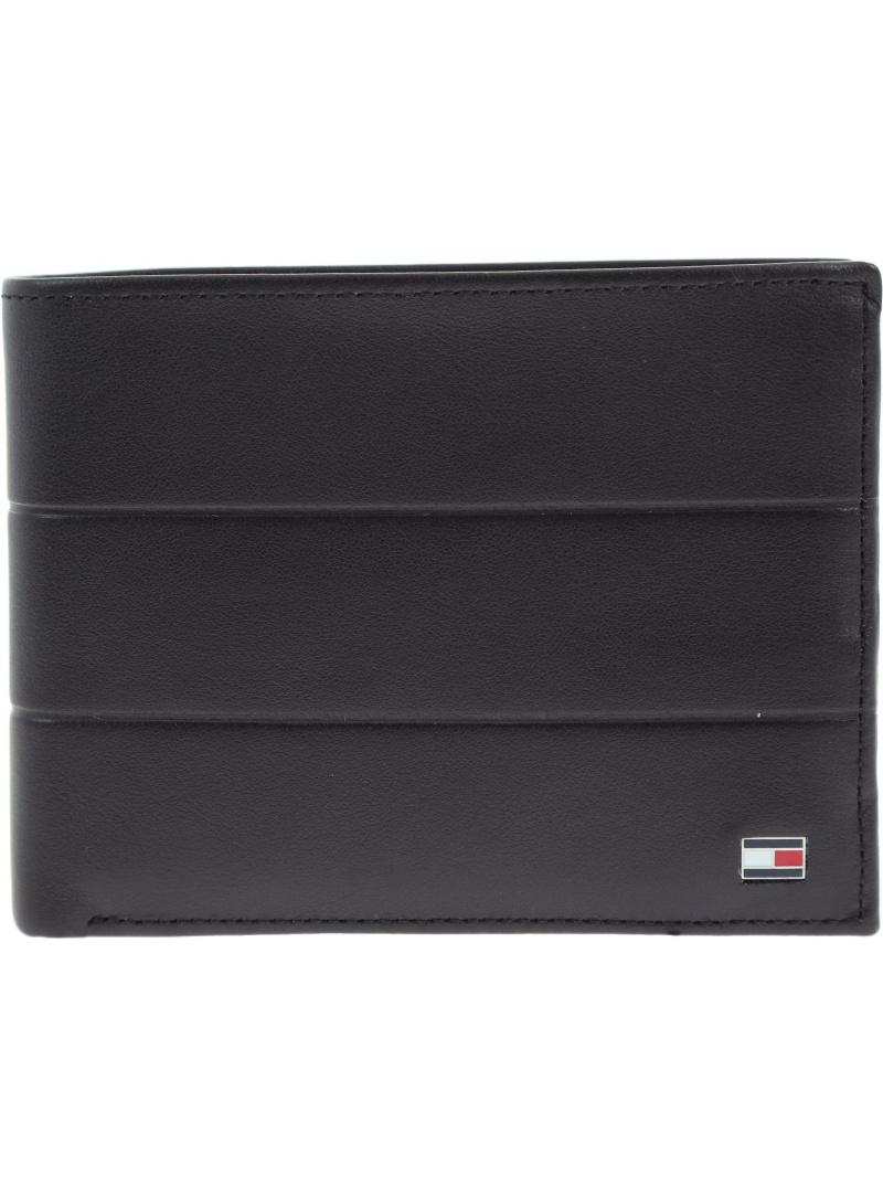 Brieftaschen für Herren TOMMY HILFIGER CORPORATE EXTRA CC