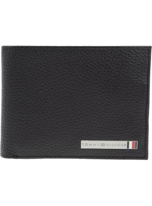 PORTFEL TOMMY HILFIGER TH...