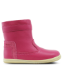 Boots BOBUX 834102 ROSE STORM BOOT WEŁNA OWCZA