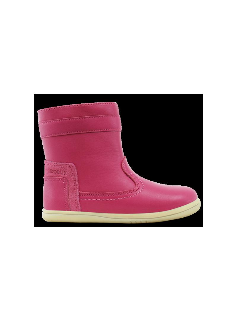 Boots BOBUX 628802 ROSE THUNDER BOOT