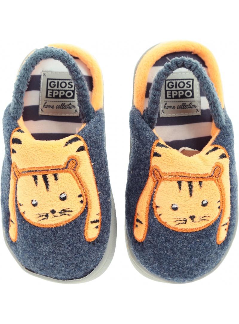 Domácí obuv GIOSEPPO 45755
