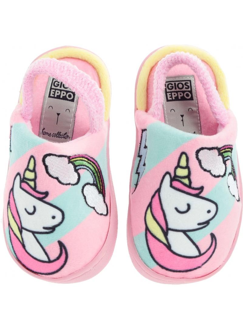 Schuhe GIOSEPPO 45771