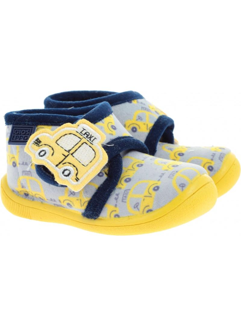 Schuhe GIOSEPPO 46318