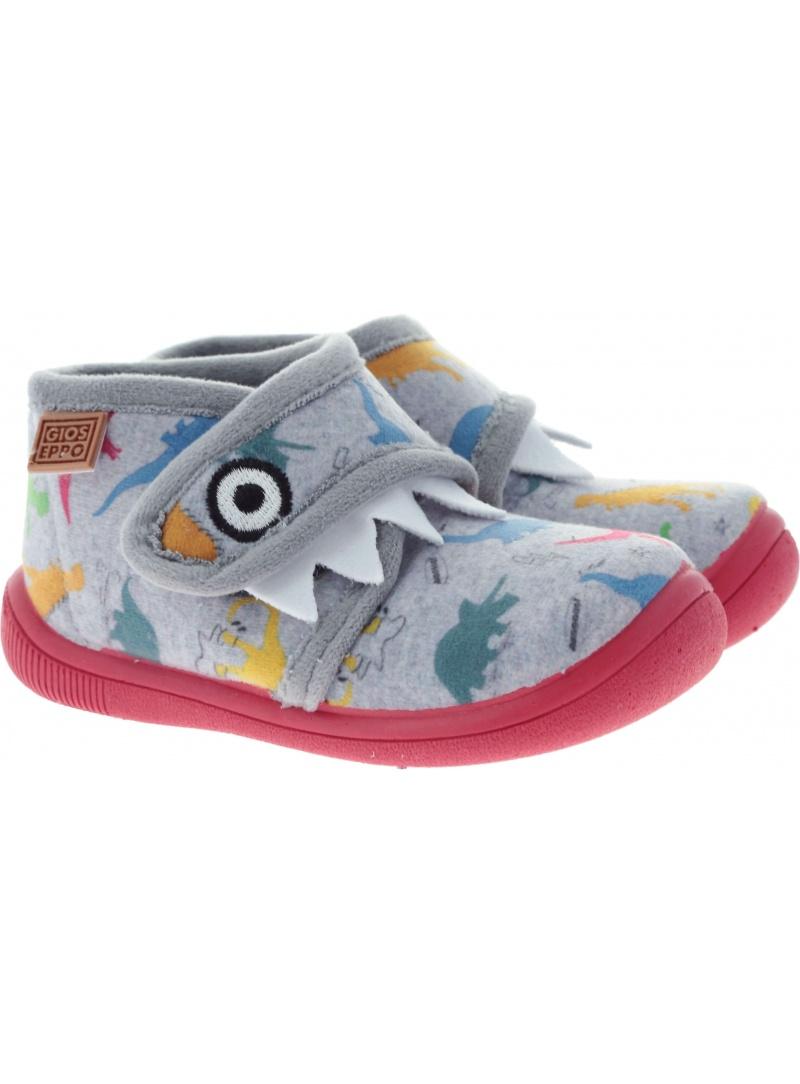 Домашняя обувь GIOSEPPO 46313