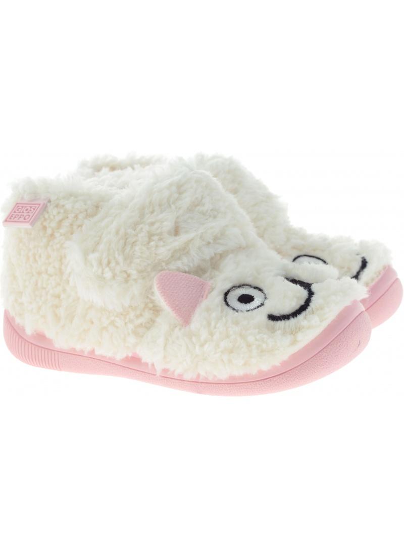 Domácí obuv GIOSEPPO 46309