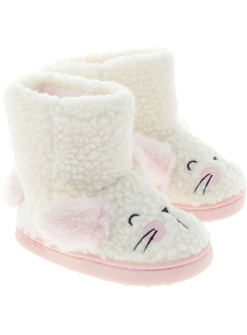 Schuhe GIOSEPPO 46360